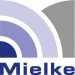 Audiovision Mielke